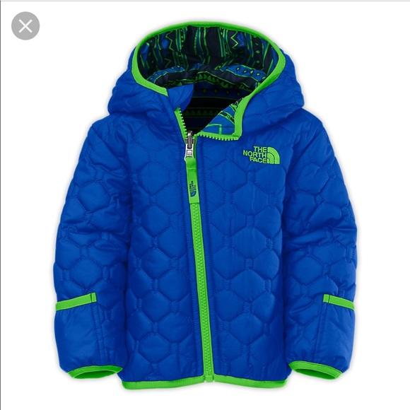 8a19b604fc35 The North Face Jackets   Coats